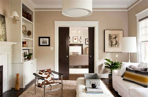 paint colors for bedrooms lowes where to find the interior paint ideas ward log