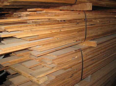 cypress woodworking cypress wood lumber specialty lumber services