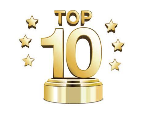 top ten top 10 external drives bootable usb bootable usb