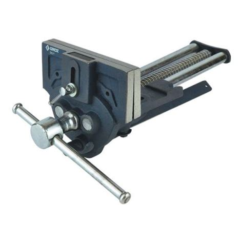groz woodworking vise precision vices