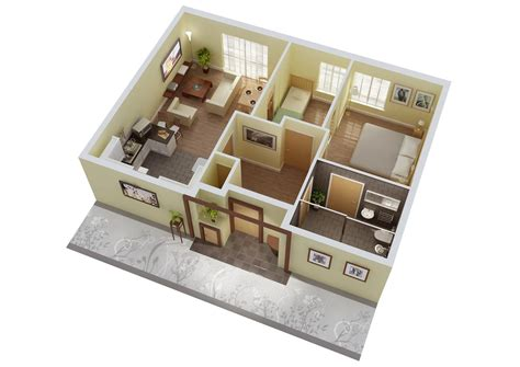 house floor plans and designs home design killer 3d home plans and designs 3d home