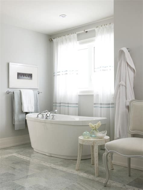 bathroom designer free pictures of beautiful luxury bathtubs ideas inspiration bathroom ideas designs hgtv