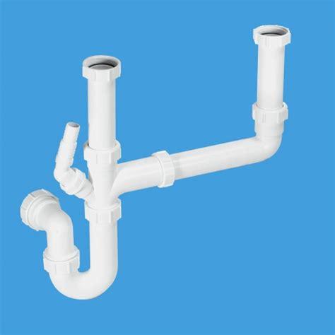 Kitchen Sink Bowl Plastic by Plumbing Vent Pipe Diagram Plumbing Free Engine Image