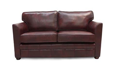curved arm sofa cork leather sofas thin curved arm spece saving sofa
