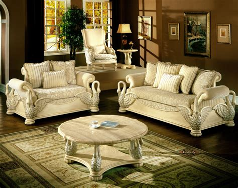 expensive living room sets luxury living room set traditional antique white sofa