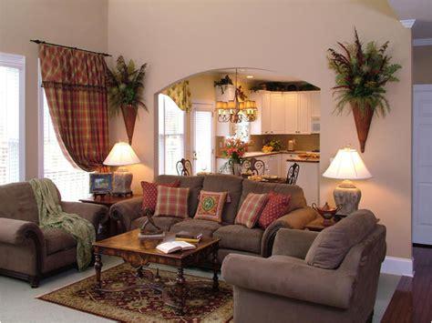 traditional living rooms traditional living room design ideas home interior