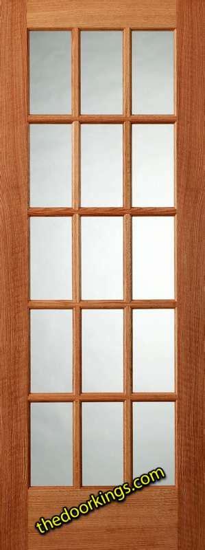 15 glass panel interior doors door six panel interior oak doors
