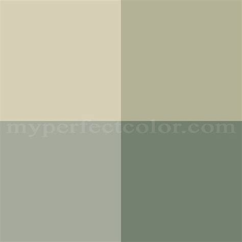 behr paint color nature 279 best images about taupe colour schemes on