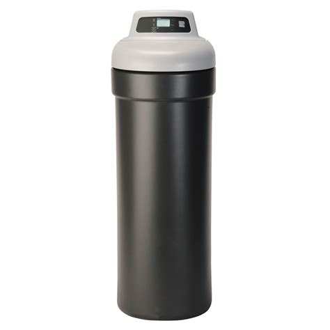 water softener kenmore 41 000 grain ultra high efficiency water softener