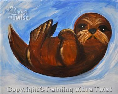 paint with a twist grand rapids 1000 images about sugar land painting with a twist on