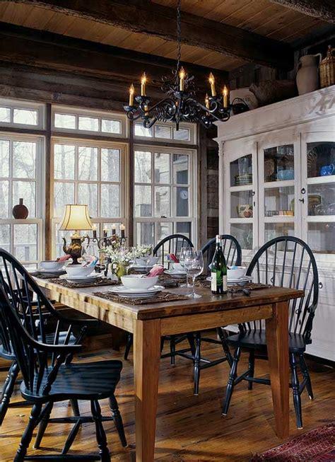 vintage dining room tables design for the seasons trend 3 vintage
