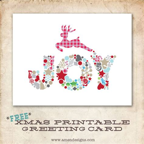 card for free to print 5 best images of free printable christian cards