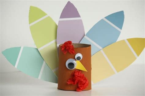 simple paper craft ideas for simple diy paper craft ideas 15 snappy pixels