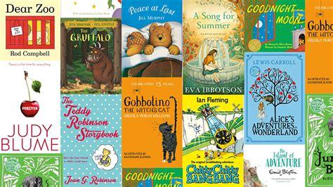 classic children s picture books 13 classic children s books