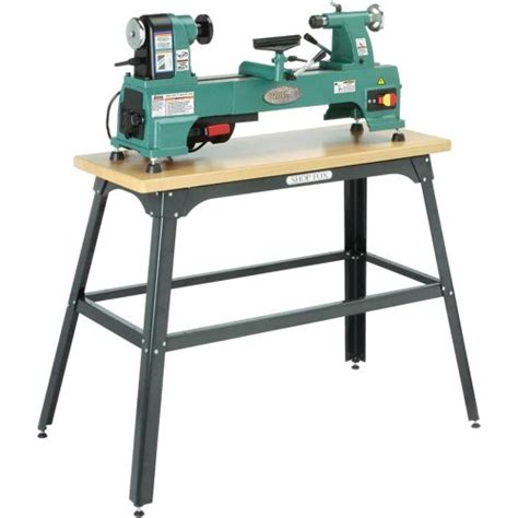 grizzly woodworking pdf diy grizzly woodworking products delta wood
