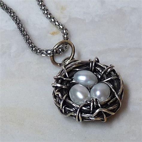 jewelry wire 25 best ideas about wire jewelry on