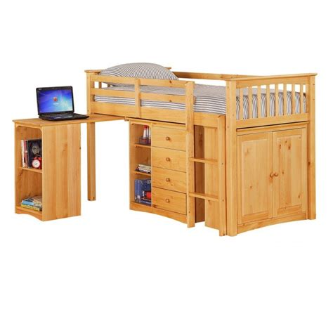 mid sleeper bunk beds brixton beds porto mid sleeper bed