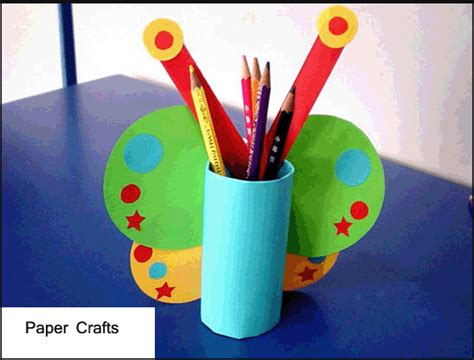kid ornaments craft ideas free crafts activities craft projects arts