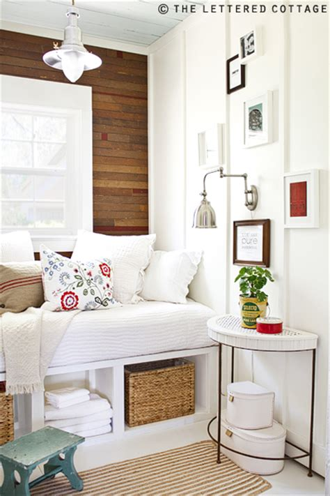 small guest room decorating ideas small bedroom ideas