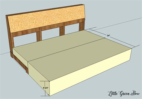 How To Make Sofa Bed How To Make A Diy