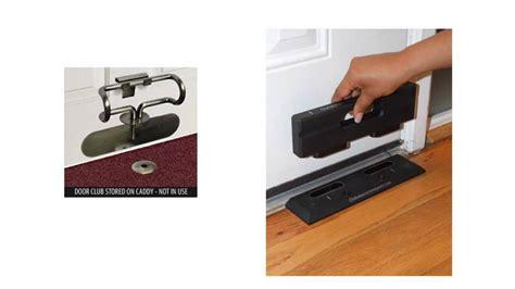 secure exterior door how to harden secure doors and windows easy diy tips