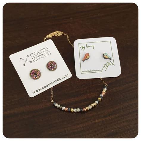 jewelry forum jewelry crafters forum jewelry ufafokus