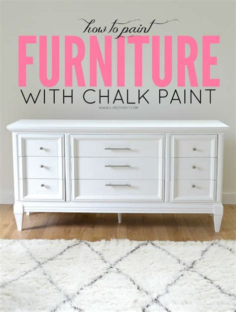 diy chalk paint thin chalk paint furniture ideas diy projects craft ideas how