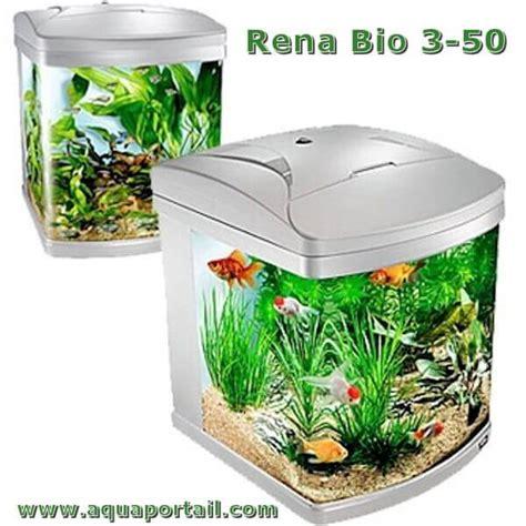 guide installation rena bio3 50 mon premier aquarium