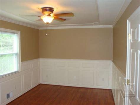 sherwin williams paint store irvine kensington sofa ercol wooden framed sofas