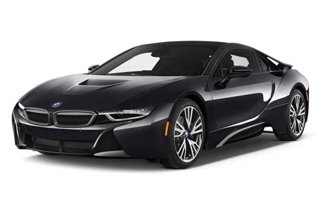 Bmw Ia by 2015 Bmw I8 Reviews And Rating Motor Trend