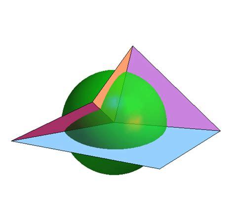 mathematics origami origami mathematics in creasing