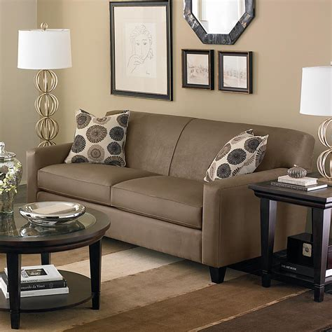 best sofas for small living rooms sofa furniture ideas for small living room decoration photo 08