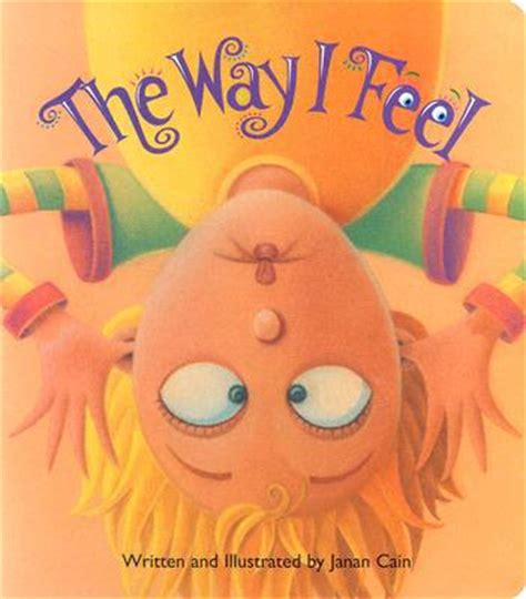 picture me books all about me books for preschoolers crafts for preschool