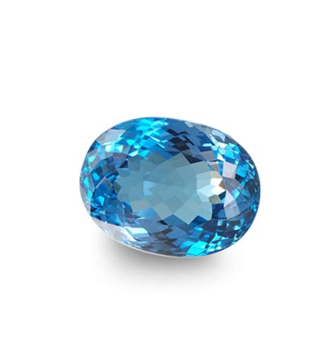 blue topaz blue topaz meaning