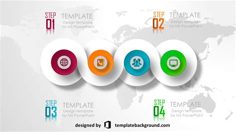 free animated powerpoint templates free with animation
