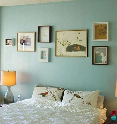 paint colors relaxing bedrooms soothing paint colors for a relaxing bedroom apartment