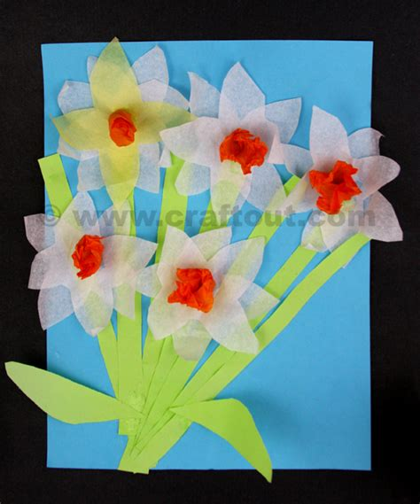 crafts out of paper mothers day ideas on mothers day crafts