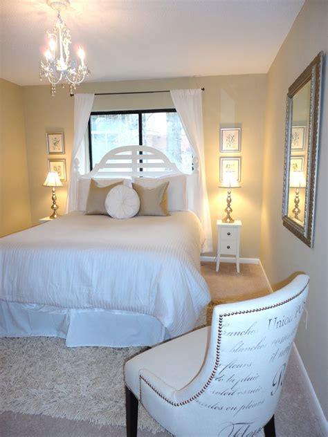 paint colors guest bedroom livelovediy guest bedroom makeover