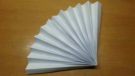 origami paper fan origami paper fans how to s guide patterns paper fan wall