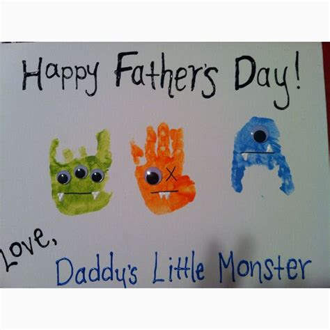 fathers day kid crafts 20 fathers day gift ideas with