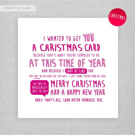 14 Cards To Instantly Impress Your Co Workers