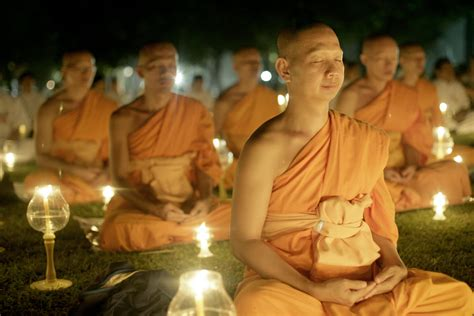 Top Meditation Centers In The South Florida Area 171 Cbs Miami