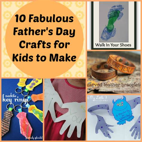 fathers day kid crafts fathers day craft ideas for children ye craft ideas