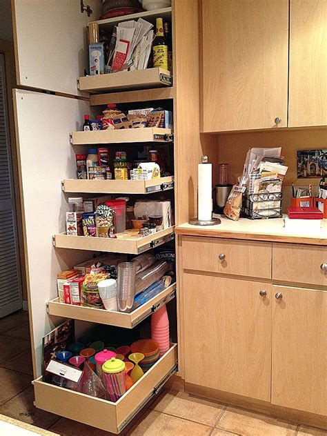 pantry cabinet ideas kitchen pantry cupboard door designs beautiful kitchen cabinets small kitchen pantry cabinet ideas