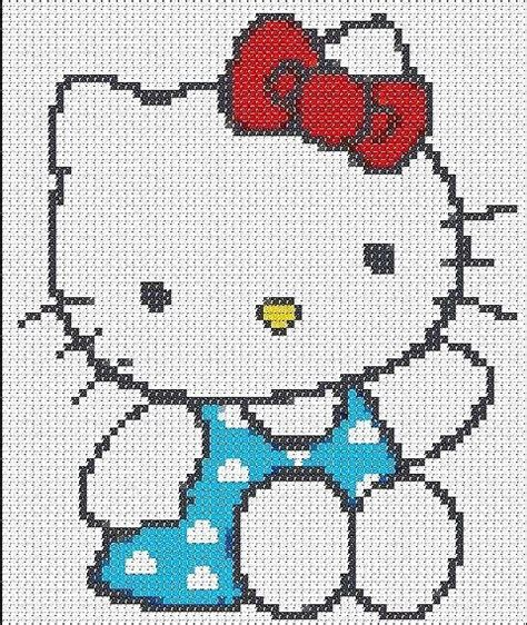 hello hama bead pattern 478 best images about perler on perler