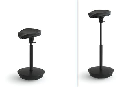 chair for standing desk chairs and stools for standing desks start standing