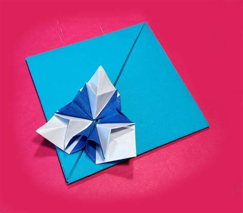 gift card origami 29 best images about origami envelopes and gift boxes on
