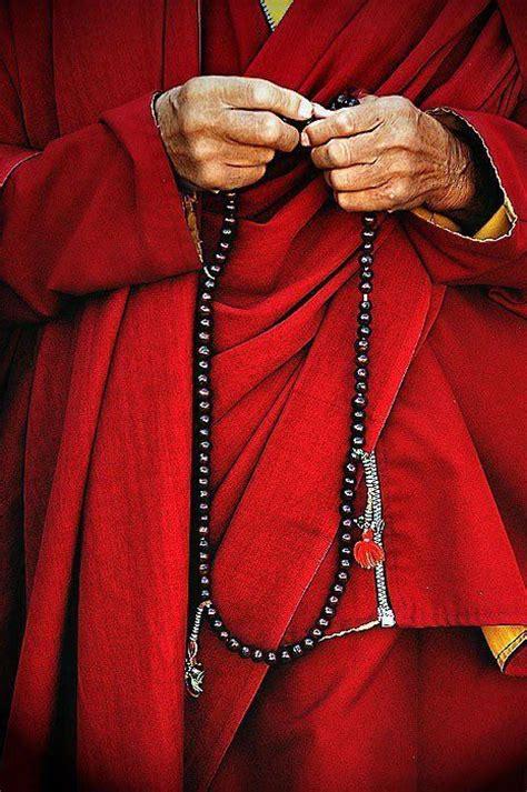 dalai lama mala 95 best images about malas etc 2 on visit