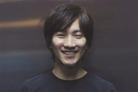 daigo umehara daigo umehara signs sponsorship deal with hyperx