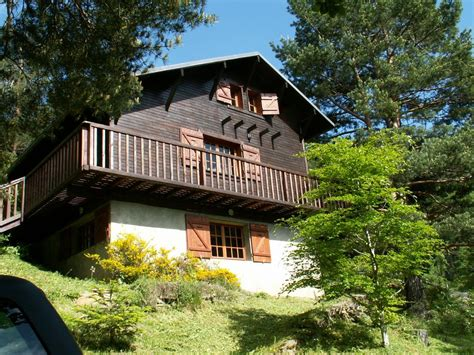 chalet pyrenees pr 232 s d andorre et ax les thermes aude 894184 abritel